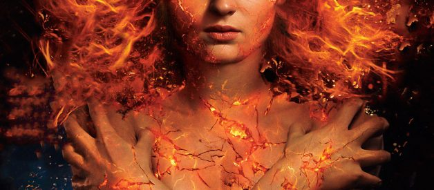 What Went Wrong With Dark Phoenix?