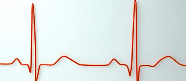What Your Resting Heart Rate Says About You