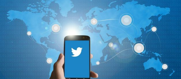 What's a Twitter impression worth?