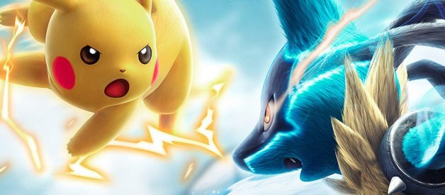 When to Power Up or Evolve Your Pokemon?