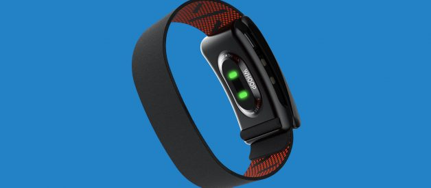 WHOOP 3.0 Review — A Worthwhile Wearable or Waste of Money?