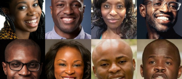 Why Nigerian Immigrants Are The Most Successful Ethnic Group in the U.S.