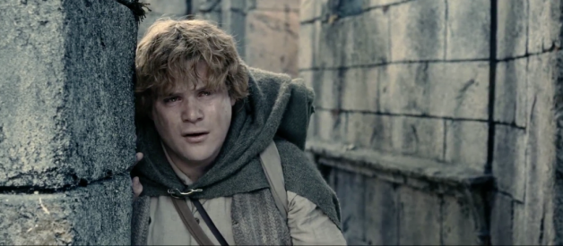 """Why Samwise Gamgee's Speech in """"The Lord of the Rings: The Two Towers,"""" Is More Important Than Ever"""