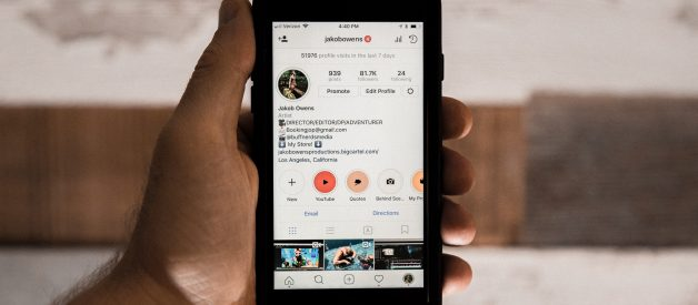 Why Should I Remove My Ghost Followers on Instagram?