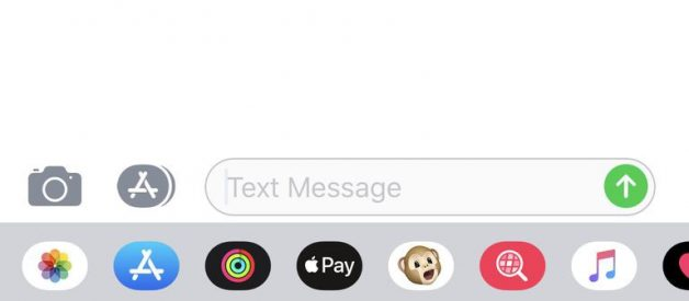 Why Your iMessage Is Misbehaving and How to Fix It