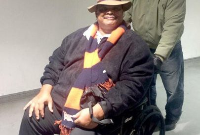 William Perry and the Cautionary Tale of Life After Football
