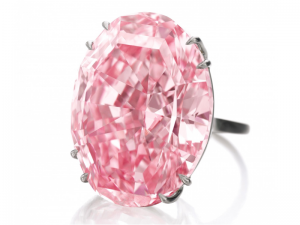 World's 10 Most Expensive Jewelry Pieces