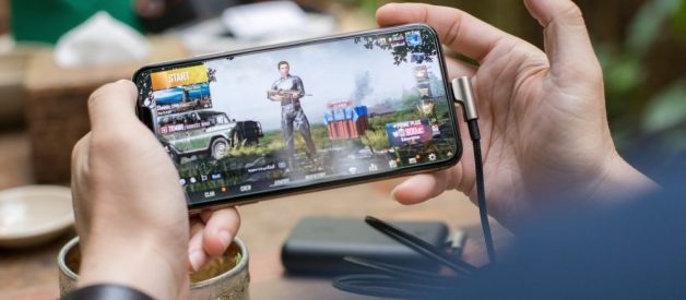 From Snake to Fortnite – Mobile Games Have Come a Long Way in the Last 20 Years