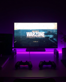 How to Find Your New Favourite Online Games